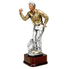 Mens Trophy