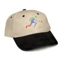 Official World Bocce Ball Cap
