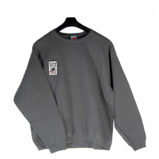 Bocce Sweat Shirt